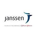 JANSEEN