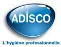 ADISCO
