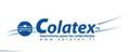 COLATEX