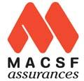 MACSF assurances