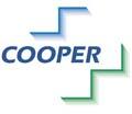 COOPER