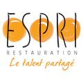 Esprit Restauration