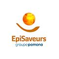 EPISAVEURS