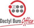 DACTYL BURO OFFICE