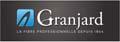 GRANJARD