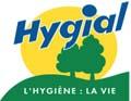 HYGIAL
