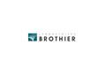 BROTHIER