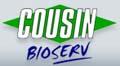 COUSIN BIOSERV