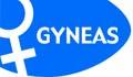GYNEAS