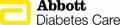 ABBOT DIABETES CARE