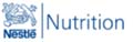 NESTLE NUTRITION