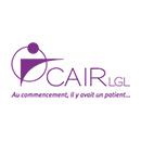 CAIRlgl