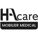 HA Care