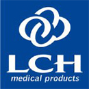 LCH medical products