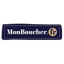 MonBoucher