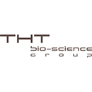 THT Bio-science