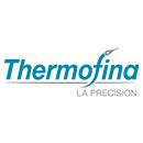 Thermofina