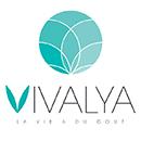 Vivalya