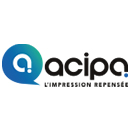 Acipa