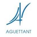 Aguettant