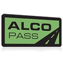 Alco Pass