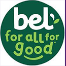 Bel food