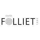 Café Folliet