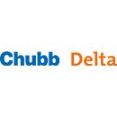 Chubb delta