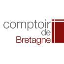 Comptoir de Bretagne