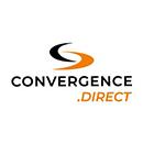 Convergence.direct