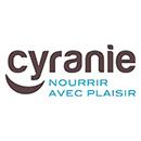 Cyranie