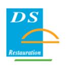 DS Restauration