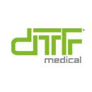 dtf médical