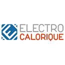 Electro Calorique
