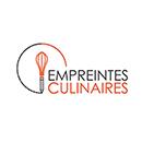 Empreintes Culinaires