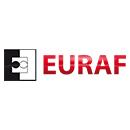 Euraf