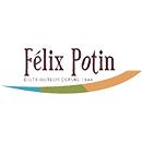 Félix Potin