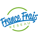 France frais