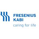 Fresnius-Kabi