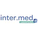 inter.med