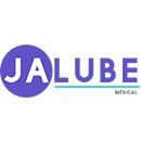 Jalube