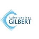 Laboratoires Gilbert
