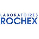 Laboratoires Rochex