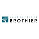 Laboratoires Brothier