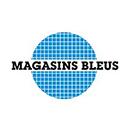 Magasins Bleus