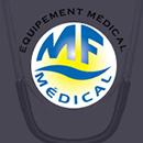 mf médical