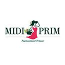 Midi Prim