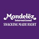 Montelez