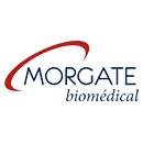 Morgate biomédical