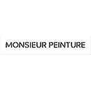 Monsieur Peinture